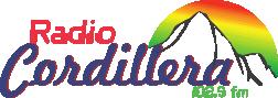 RadioCordillera